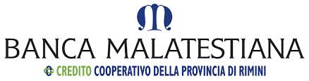 logo malatestiana 2