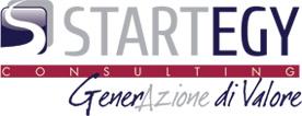 Startegy Consulting - Formazione d'impresa